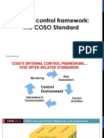 INS3116 - CHAPTER 2 - Internal Control Framework - COSO.pptx