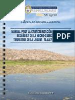 LAGUNA ALALAY CERRO SAN PEDRO GEOLOGIA Y GEOMORFOLOGIA.pdf