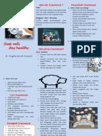 348151153-Leaflet-Penyuluhan-Insomnia.docx