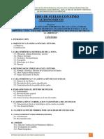 Estudio Suelos Con Fines Agronomicos_ok Ultimo