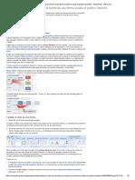Cambiar el color de una forma, el borde de una forma o todo el gráfico SmartArt - PowerPoint - Office.pdf