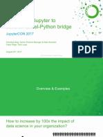 Anaconda-Fusion-JupyterCON.pdf