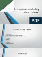 Diseño de Un Producto y de Un Proceso (1)