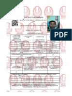ApplicationFormDraftPrintForAll.pdf