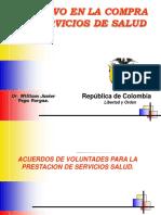 MODELOS DE CONTRATACION EN SALUD.pdf