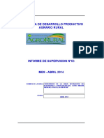 Val. Supervision Abril 2014