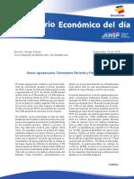 ANEXO 1_Análisis Sector Agrícola