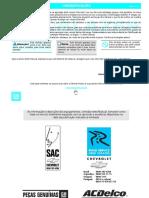 Manual_Blazer_2009.pdf