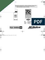 Camaro - 10-2013.pdf