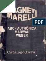 catalogocarburadoresweberfiatgm-100124065808-phpapp02.pdf