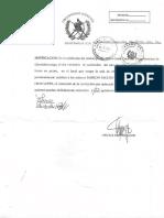 oj.pdf