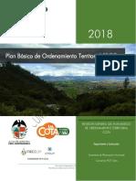 Pot cota 2018.pdf