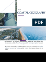 Coastal Geography.pdf2