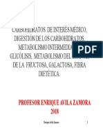 5, metab,CH, glicólisis,alcohol, fructosa, galactosa.pdf