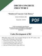 51921_2. Code History