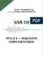 NSR-10 - Titulo K.pdf