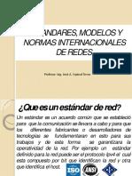 Normas y Estandares de Redes de Computadoras.pptx