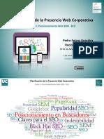 Tema 3. Posicionamiento Web SEM - SEO.pdf