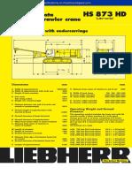 Liebherr HS 873 HD(1)