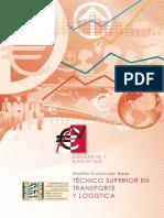 Diseno Curricular-transporte_y_logistica.pdf