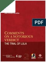 comments_on_a_notorious_verdict.pdf
