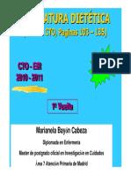 Dietética 1V NELA.pdf
