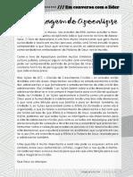 Dialogo e Acao Professor 2T16 WEB