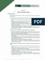 Esp. Tec. Mtto Colegios OINFE 2011.pdf