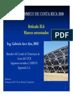 Curso CSCR-2010 CBF.pdf