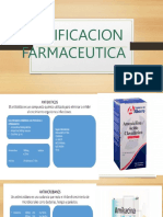 Dosificacion Farmacetica Grupo de Exposicion Final Yyy