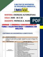 Unid 1 Tema 3 Centrales y Energia en Bolvia.pdf
