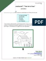 test-de-la-casa-leccion-2-componentes.pdf