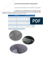 Accesorios Barras Discapacitados SSHH.pdf