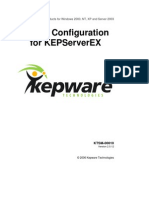 Brochure Kepware | Device Driver | Microsoft Windows