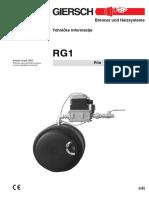 Kb_conversion of Boiler in Kg