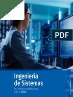 Americana-Ingenieria-de-Sistemas.pdf