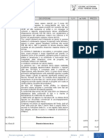 PREZZARIO_L1-pagine-eliminate-pagine-501-1035.pdf
