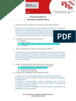 Evaluacion Gp Modulo Vii (2)