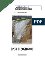 opere_di_sostegno_1.pdf
