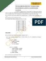 S12-SOL Aplicación de la recta 2019-1.pdf