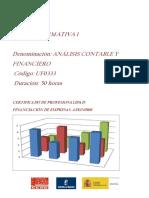 Manual UF0333
