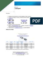 Catalogo Leibinger