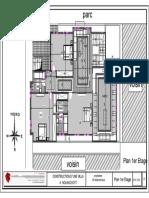 abd-1er etage-13-5-18