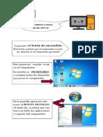 Guía tecnologia