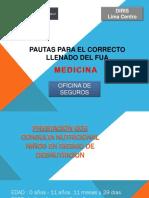 Presentación Medicina.pptx