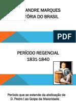 1.312 PERIODO REGENCIAL 26.04.pdf