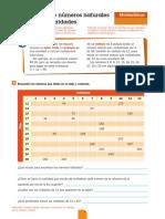GUIA MULTIPLOS Y DIVISORES 6° 2019.pdf