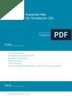 Capacitacion - Academia Hitts QA.pdf