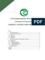 Unidad-2---Secuencial---v10.pdf