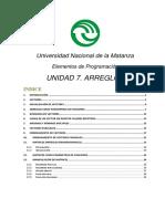Unidad-7---Arreglos---v102.pdf